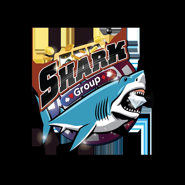 sharkth slot เล่นได้ง่ายมาก!