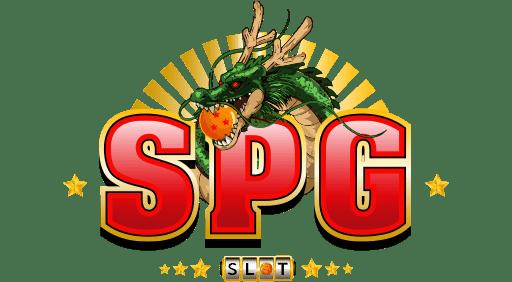 spg slot เว็บสล็อต เล่นเลย!